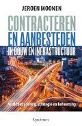 Bekijk details van Contracteren en aanbesteden in bouw en infrastructuur