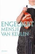 Bekijk details van Engelbert