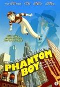 Bekijk details van Phantom boy