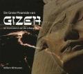 Bekijk details van De Grote Piramide van Gizeh als monument van de schepping