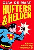 Bekijk details van Hufters & helden