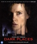 Bekijk details van Dark places