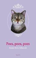 Bekijk details van Poes, poes, poes