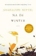 Bekijk details van Na de winter