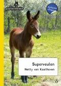 Bekijk details van Superveulen