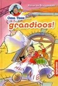 Bekijk details van Oma Toos ... grandioos!