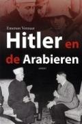 Bekijk details van Hitler en de Arabieren