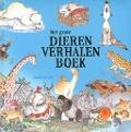 Bekijk details van Het grote dierenverhalenboek