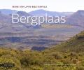 Bekijk details van Bergplaas