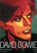 Bekijk details van David Bowie; Part 1