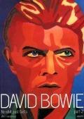 Bekijk details van David Bowie; Part 2