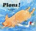 Bekijk details van Plons!