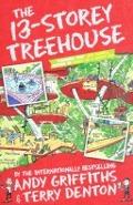 Bekijk details van The 13-storey treehouse
