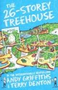 Bekijk details van The 26-storey treehouse