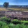 Bekijk details van Gorsselse Heide
