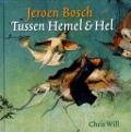 Bekijk details van Jeroen Bosch