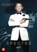 Bekijk details van Spectre