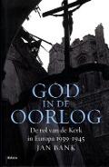 Bekijk details van God in de oorlog