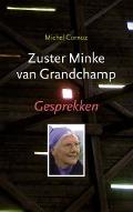 Bekijk details van Zuster Minke van Grandchamp