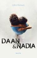 Bekijk details van Daan & Nadia