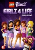 Bekijk details van Girlz 4 life