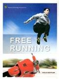 Bekijk details van Freerunning