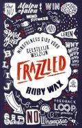 Bekijk details van Frazzled