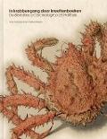 Bekijk details van In krabbengang door kreeftenboeken