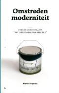 Bekijk details van Omstreden moderniteit