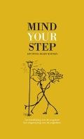 Bekijk details van Mind your step