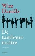 Bekijk details van De tambour-maître