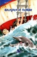 Bekijk details van Dolfijnen in gevaar!