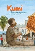 Bekijk details van Kumi de schoenpoetser en andere zendingsverhalen