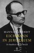 Bekijk details van Eichmann in Jeruzalem