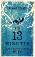 Bekijk details van 13 minutes