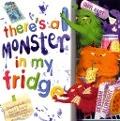 Bekijk details van There's a monster in my fridge