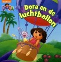 Bekijk details van Dora en de luchtballon