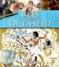 Bekijk details van Reis door de oudheid
