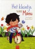Bekijk details van Het kleintje van Manu