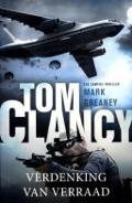 Bekijk details van Tom Clancy verdenking van verraad