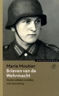 Bekijk details van Brieven van de Wehrmacht