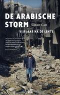 Bekijk details van De Arabische storm