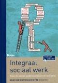 Bekijk details van Integraal sociaal werk