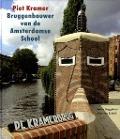 Bekijk details van Piet Kramer