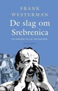Bekijk details van De slag om Srebrenica