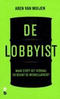 Bekijk details van De lobbyist