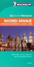 Bekijk details van Noord-Spanje