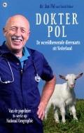 Bekijk details van Dokter Pol