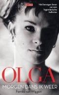 Bekijk details van Olga