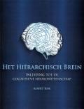 Bekijk details van Het hiërarchisch brein